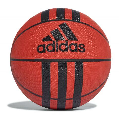 Adidas-3-Stripe-Basketbal