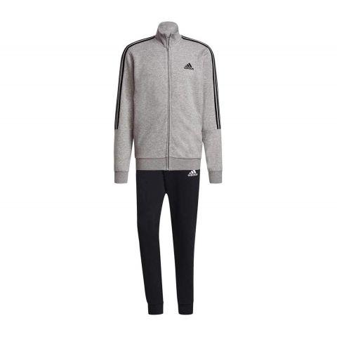 Adidas-3-Stripes-FT-TT-Joggingpak-Heren