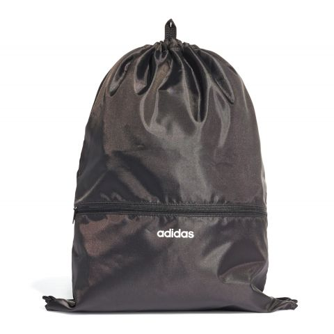 Adidas-3-Stripes-Gymsack