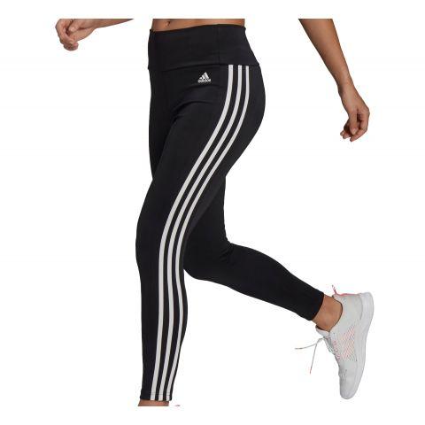 Adidas-3-stripes-7-8-Tight-Dames