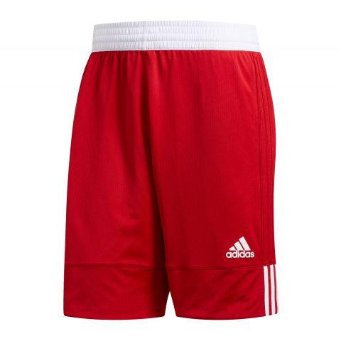 Adidas-3G-Speed-Basketbalshort-Heren