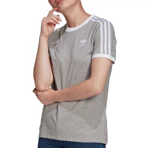 Adidas-Adicolor-Classics-3-Stripes-T-Shirt-Dames-2106230956