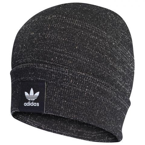 Adidas-Adicolor-Cuff-Knit-Glitter-Beanie-2109171601