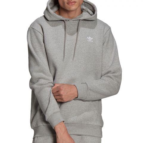 Adidas-Adicolor-Essentials-Trefoil-Hoodie-Heren-2109171601