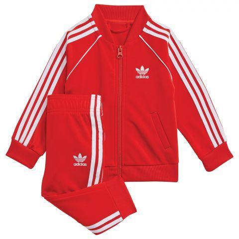 Adidas-Adicolor-Trefoil-Trainingspak-Junior-2109171600