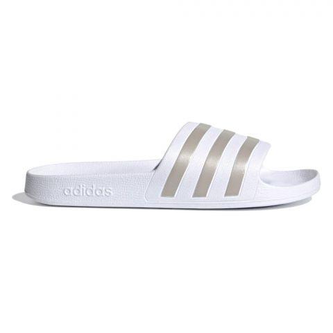 Adidas-Adilette-Aqua-Slippers-Senior-2106231010