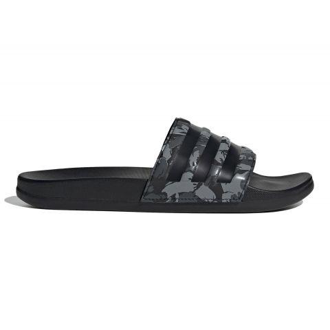 Adidas-Adilette-Comfort-Slippers-Senior