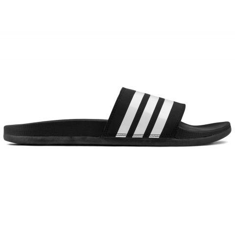 Adidas-Adilette-Slippers