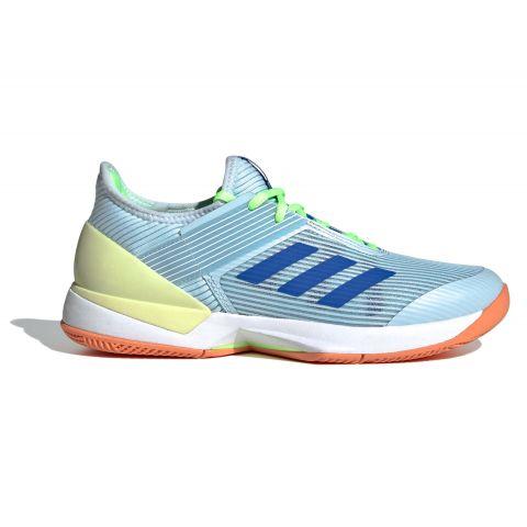 Adidas-Adizero-Ubersonic-3-Tennisschoenen-Dames