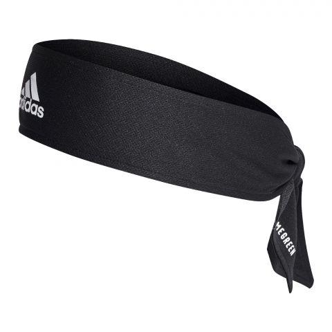 Adidas-Aeroready-Rev-Hoofdband-2110050955