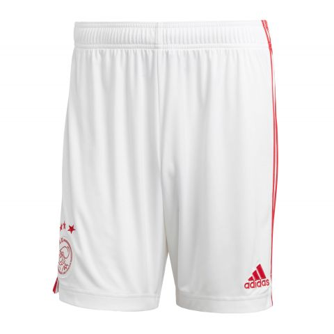 Adidas-Ajax-Amsterdam-Thuis-Short-Heren