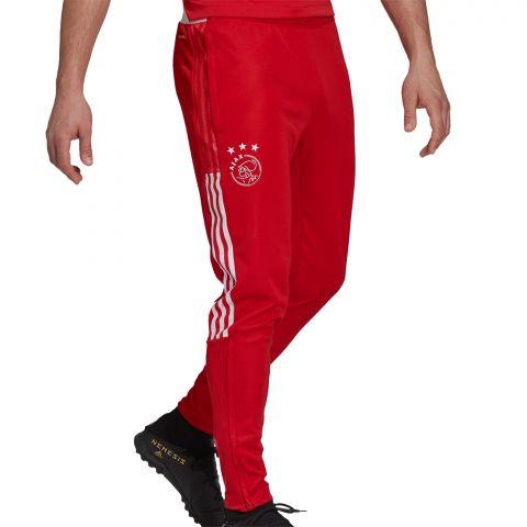 Adidas-Ajax-Tiro-Trainingsbroek-Heren-2107261232