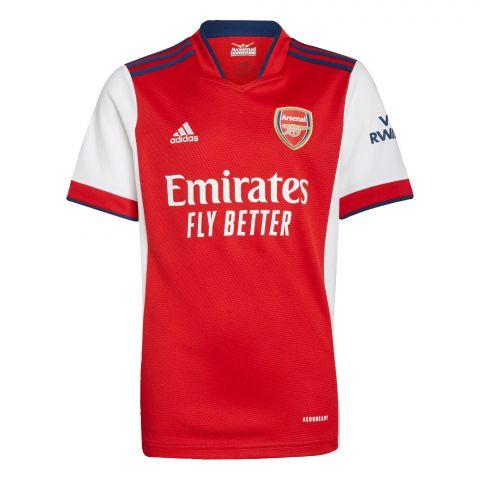 Adidas-Arsenal-Thuis-Shirt-Junior-2108241808
