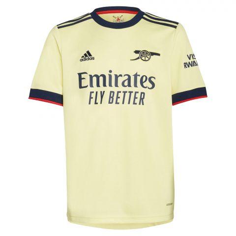 Adidas-Arsenal-Uit-Shirt-Junior-2107131558