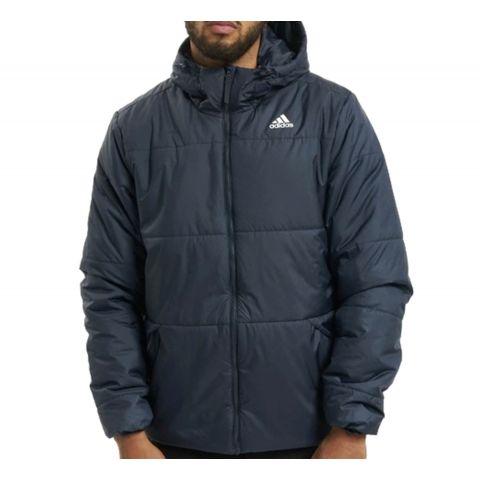 Adidas-BSC-Winterjas-Heren