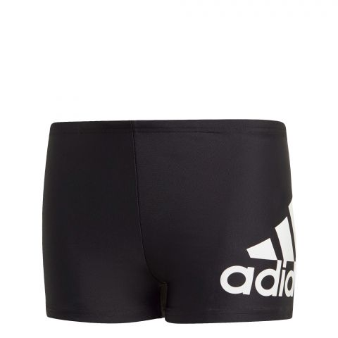 Adidas-Badge-of-Sport-Zwemboxer-Junior-2108241834