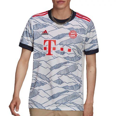 Adidas-Bayern-M-nchen-3rd-Shirt-Heren-2109061046