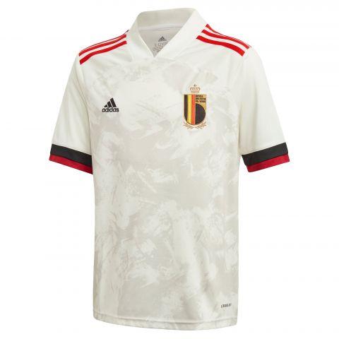 Adidas-Belgi-Uitshirt-Junior-2106281047