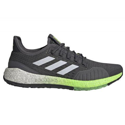 Adidas-Boost-Indoorschoenen-Heren