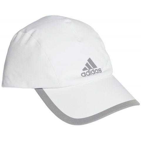 Adidas-Cap-Senior