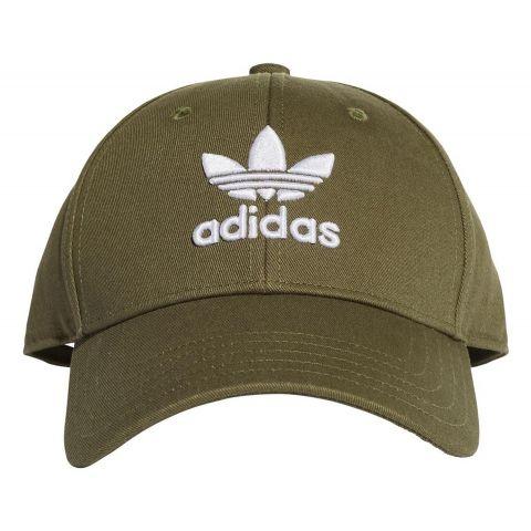 Adidas-Classic-Trefoil-Cap-Senior