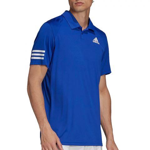 Adidas-Club-3-Stripes-Polo-Heren-2109061047