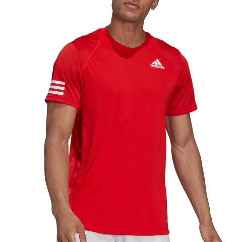 Adidas-Club-3-Stripes-T-Shirt-Heren-2109091419