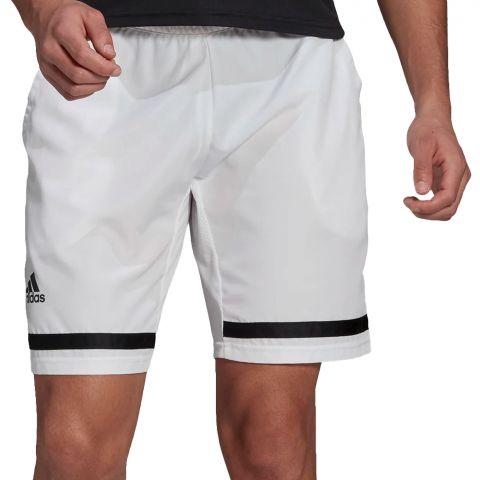 Adidas-Club-Short-Heren-2110050957
