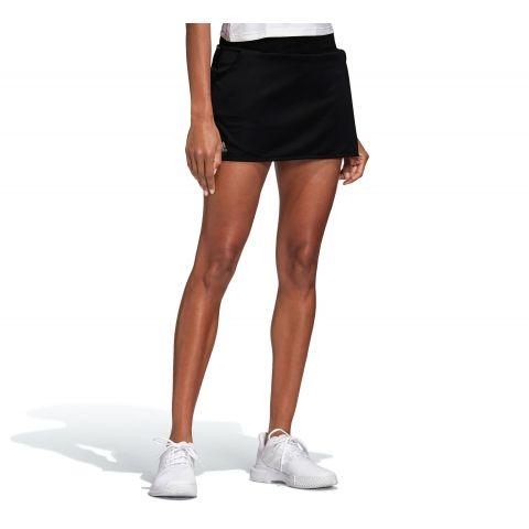 Adidas-Club-Tennisrokje-Dames
