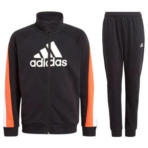 Adidas-Colorblock-Big-Badge-of-Sport-Trainingspak-Junior