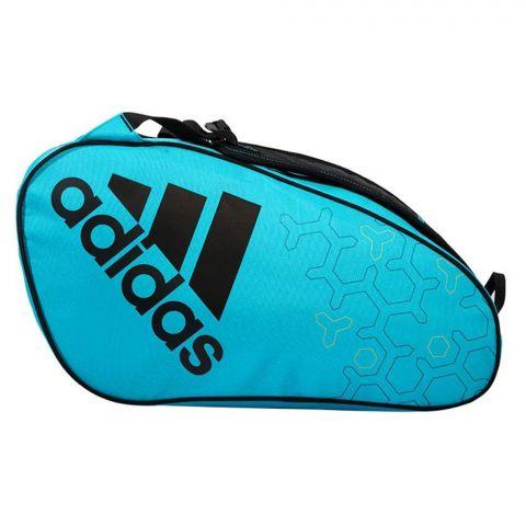 Adidas-Control-2-0-Padel-Tennis-Tas-2108241808