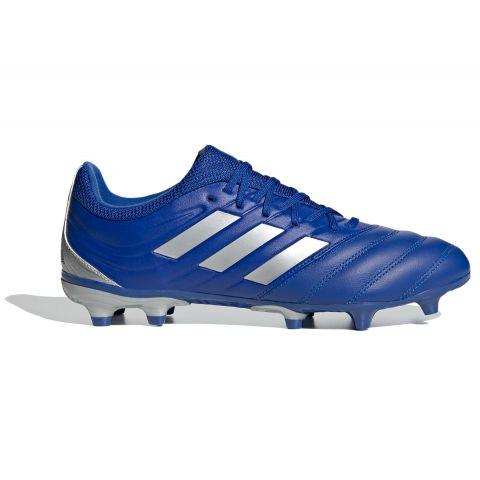 Adidas-Copa-Inflight-20-3-FG-Voetbalschoen-Heren