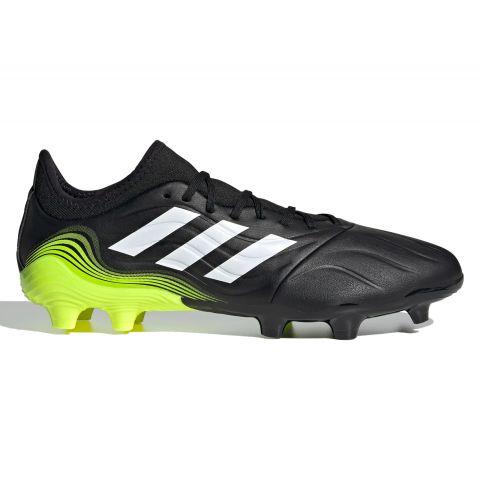 Adidas-Copa-Sense-3-FG-Voetbalschoenen-Heren