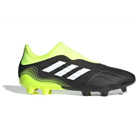 Adidas-Copa-Sense-3-LL-FG-Voetbalschoenen-Heren