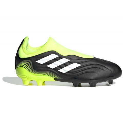 Adidas-Copa-Sense-3-LL-FG-Voetbalschoenen-Junior