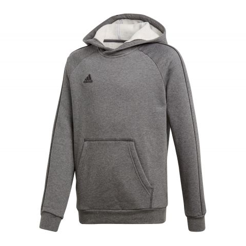 Adidas-Core-18-Hoody-Y