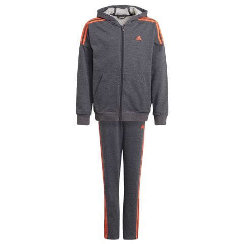 Adidas-Cotton-Fleece-Joggingpak-Junior-2110140932