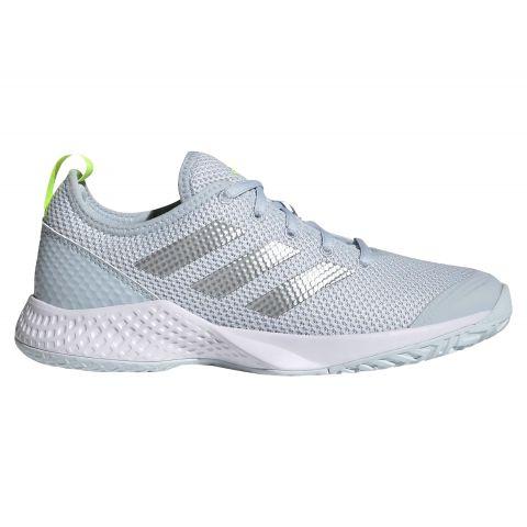 Adidas-Court-Control-Tennisschoen-Dames