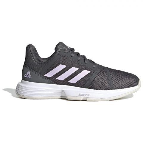 Adidas-CourtJam-Bounce-Tennisschoen-Dames-2109091342