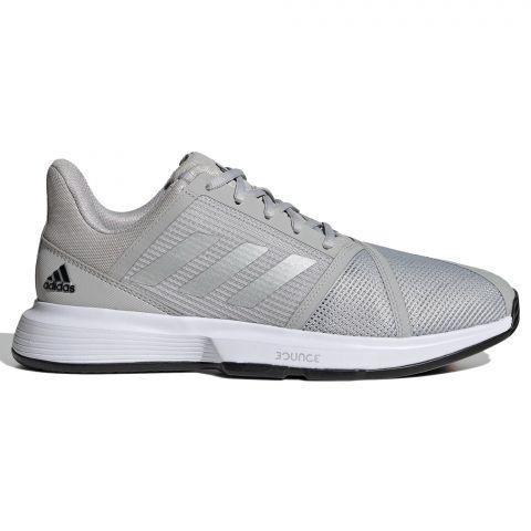 Adidas-Courtjam-Bounce-Tennisschoen-Heren-2108241651