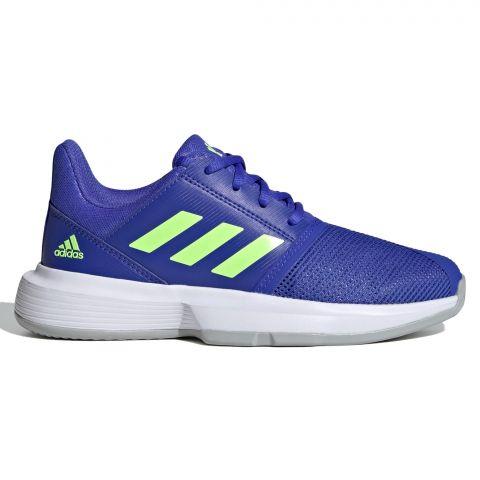 Adidas-Courtjam-xJ-Tennisschoenen-Junior-2108241759