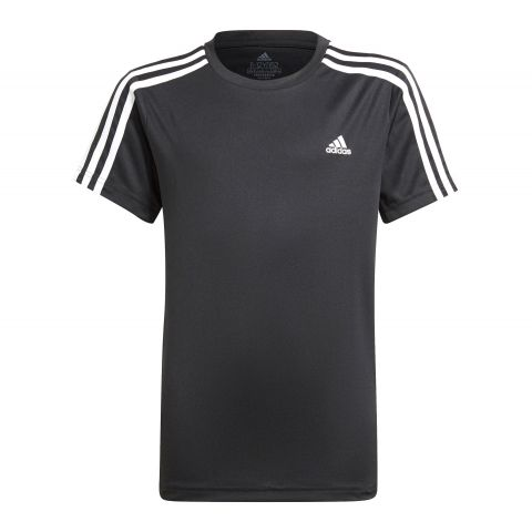 Adidas-Designed-2-Move-3-stripes-Shirt-Junior
