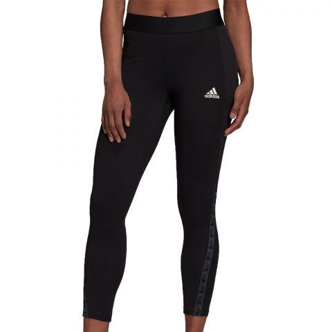 Adidas-Designed-2-Move-Cotton-Touch-7-8-Legging-Dames-2108241648