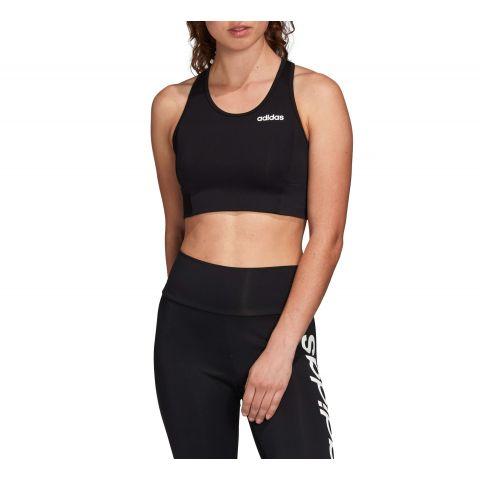 Adidas-Designed-To-Move-Sportbeha-Dames