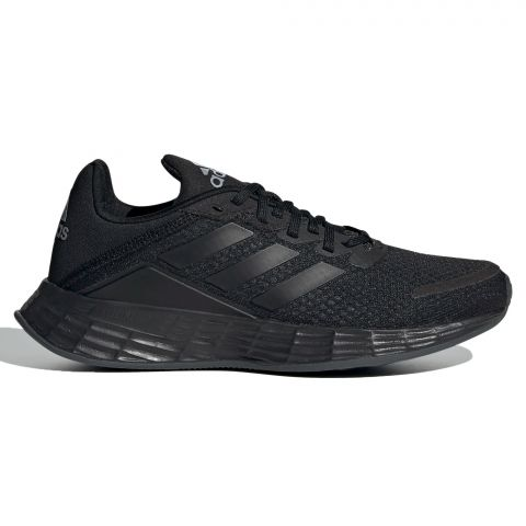Adidas-Duramo-SL-Hardloopschoenen-Junior-2109211514