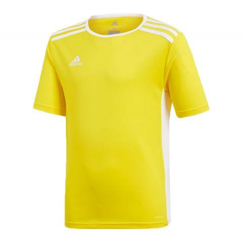 Adidas-Entrada-18-SS-Shirt-Junior