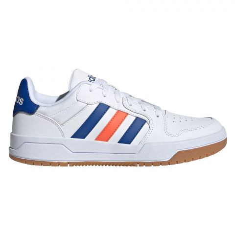 Adidas-Entrap-Sneakers-Heren-2107261157
