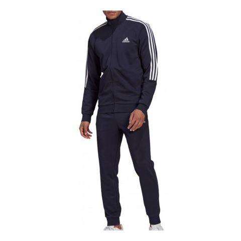 Adidas-Essentails-3-stripes-Trainingspak-Heren
