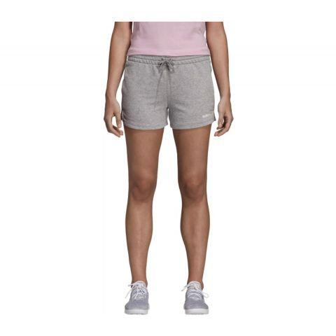 Adidas-Essential-Short-Dames