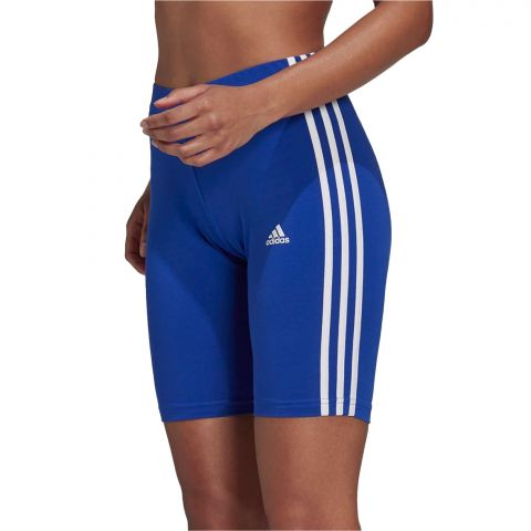 Adidas-Essentials-3-Stripes-Short-Tight-Dames-2109091417